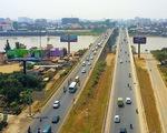 Campuchia dỡ bỏ lệnh hạn chế đi lại
