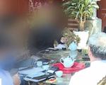 """Băng nhóm xã hội đen Đường """"Nhuệ"""" bảo kê dịch vụ hỏa táng tại Thái Bình"""