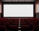 2.000 rạp chiếu phim Trung Quốc bị phá sản do dịch COVID-19