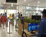 Bắc Ninh khuyến cáo người dân không đến địa phương có ca bệnh COVID-19