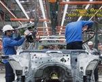 Các doanh nghiệp FDI lạc quan về nền kinh tế Việt Nam