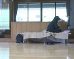 """Nhật Bản cấp chỗ ở cho người """"tị nạn quán net"""" trong mùa dịch COVID-19"""