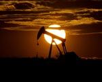 Nga - Mỹ nhất trí phối hợp vượt qua cuộc khủng hoảng dầu mỏ
