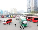 Gia Lai cho phép vận hành hành khách liên tỉnh thuộc nhóm 3