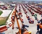Cú hích từ EVFTA tới phân khúc bất động sản công nghiệp