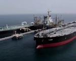 Bloomberg: Giá dầu có thể rơi xuống -100 USD/thùng