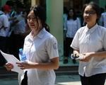 TP Hồ Chí Minh công bố chỉ tiêu tuyển sinh lớp 10 công lập - ảnh 5