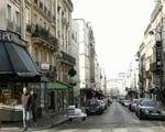Pháp: Một nửa lao động tại khu vực kinh tế tư nhân thất nghiệp
