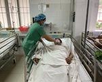 Bệnh nhân Hà Nam tử vong vì xơ gan giai đoạn cuối, không phải do COVID-19