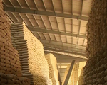 Hạn ngạch xuất khẩu gạo tháng 4 còn 53.000 tấn