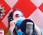 24h Music Marathon - Dự án chơi nhạc cổ vũ tinh thần chống dịch COVID-19 - ảnh 1