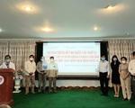Phát quà cứu trợ đợt 2 cho người Khmer gốc Việt tại Campuchia gặp khó khăn do ảnh hưởng dịch COVID-19