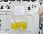 Nga phát triển kỹ thuật phát hiện kháng thể COVID-19 trong huyết tương