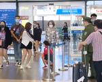 Hàng không Việt Nam điều chỉnh lịch bay đến Đà Nẵng