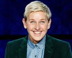 Ellen DeGeneres bị chỉ trích về lời bông đùa