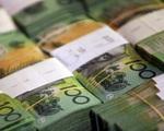 Australia thông qua gói hỗ trợ kinh tế lịch sử nhằm đối phó với dịch COVID-19