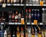 Bangkok (Thái Lan) cấm bán rượu, bia trong 10 ngày tới để ngăn COVID-19