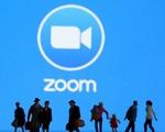 Bộ Giáo dục Singapore ngừng sử dụng ứng dụng Zoom trong dạy học trực tuyến