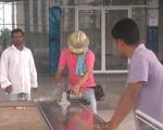 IMF kêu gọi châu Á hỗ trợ các lao động dễ bị tổn thương nhất