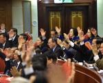 Lựa chọn nhân sự Ban Chấp hành Trung ương: Công việc hệ trọng liên quan đến vận mệnh của Đảng, dân tộc - ảnh 1