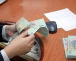 Ngành ngân hàng cam kết triển khai hiệu quả gói hỗ trợ doanh nghiệp