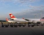 Thụy Sĩ có thể mất đến 15 năm trả nợ vì COVID-19 - ảnh 2