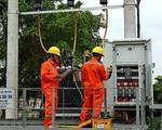 Miễn giảm tiền điện cho khách hàng để phục hồi kinh tế hậu COVID-19