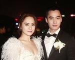 Lại Hoằng Quốc phá sản khi kết hôn với Chung Hân Đồng, chia tay vì không theo kịp lối sống xa hoa của vợ