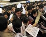 """Trung Quốc có đủ mạnh để """"cõng"""" làn sóng thất nghiệp sau đại dịch?"""