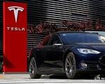 Tesla đạt thỏa thuận mở cửa lại nhà máy - ảnh 2