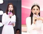 Ngoài vương miện, Hoa hậu Việt Nam 2020 sẽ nhận bao nhiêu tiền thưởng?