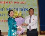 Giám đốc Sở GD&ĐT được bầu giữ chức Phó Chủ tịch UBND tỉnh Hà Nam