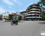 Hà Nội, Hội An là top 10 điểm đến không thể bỏ lỡ - ảnh 1