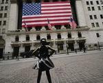New York (Mỹ) tái mở cửa một phần các hoạt động kinh tế - ảnh 2