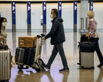 """EU muốn phục hồi quyền đi lại tự do để """"cứu"""" ngành du lịch - ảnh 2"""