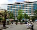 Đã 45 ngày, Việt Nam không có ca lây nhiễm cộng đồng, cập nhật tình hình sức khoẻ bé 1 tuổi bị COVID-19