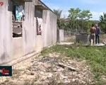 Giải quyết nước sinh hoạt - nhu cầu bức bách vùng khô hạn