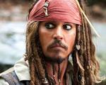 """""""Cướp biển vùng Carribean"""" lộ diện phần mới, Johnny Depp có trở lại?"""