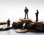 Mỹ muốn bơm 25 tỷ USD để rút các doanh nghiệp khỏi Trung Quốc - ảnh 2
