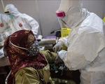 Indonesia và Philippines thêm hàng trăm ca nhiễm COVID-19