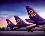 Từ Thai Airways đến 'cơn ác mộng' của ngành hàng không thế giới trong đại dịch COVID-19