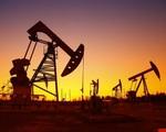 OPEC+ nhất trí nới lỏng quy mô hạn chế sản lượng khai thác dầu - ảnh 2