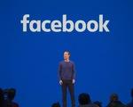 36 tuổi sở hữu hơn 80 tỷ USD, những điều bạn có thể học từ ông chủ Facebook?