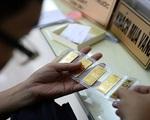 Giá vàng vẫn sát ngưỡng cao nhất trong hơn 7 năm qua - ảnh 2