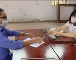 Hộ cận nghèo ở Hà Nội đã được nhận chi trả gói trợ cấp an sinh