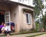 Cặp lá yêu thương tại Quảng Ninh: Niềm tin của bà