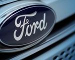 Hiện tượng hơi ẩm dầu và ngấm dầu trên một số xe ô tô Ford