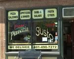 Mỹ ngăn đường phố, dành cả vỉa hè cho dịch vụ nhà hàng sau dịch - ảnh 3