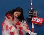 Con gái út của diva Mỹ Linh và NS Anh Quân ra MV mới, Tùng Dương khen ngợi