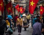 Kinh tế Việt Nam đối mặt nhiều thách thức hậu COVID-19 - ảnh 2